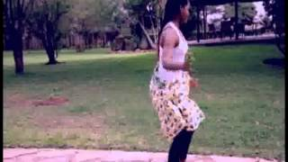 Video wayayi moonze video download MP3, 3GP, MP4, WEBM, AVI, FLV Agustus 2018