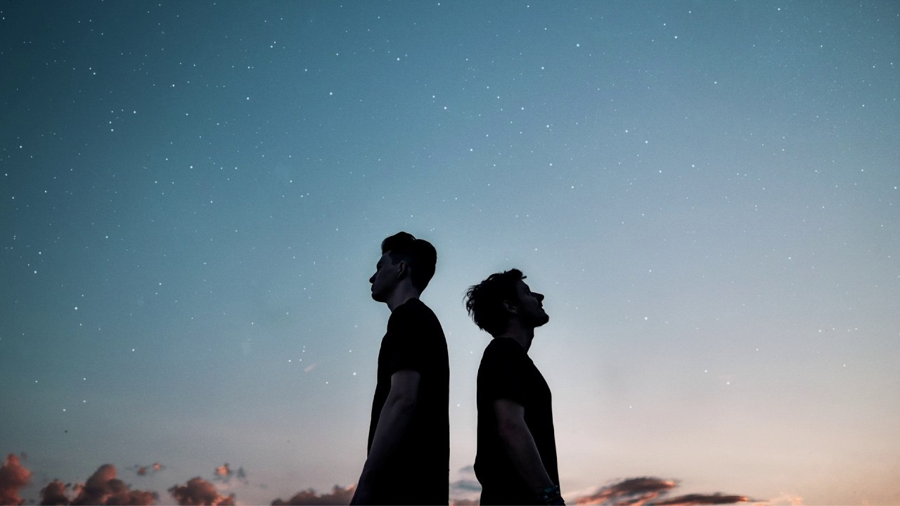 petit-biscuit-mme-gravitation-ft-isaac-delusion-official-audio-petit-biscuit