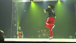 DANCE@LIVE http://www.dancealive.tv/ Facebook https://www.facebook....