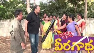 Mega Brother Nagababu Counter Shortfilm To Bala Krishna || Nandamuri Balakrishna Vs Nagababu Issue |
