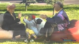 Ортопедические матрасы Matroluxe(Вопросы приветствуются! ProMatras@gmail.ru ProMatras - видеоканал о том, как выбрать и купить ПРАВИЛЬНЫЙ, подходящий..., 2013-12-16T14:10:31.000Z)