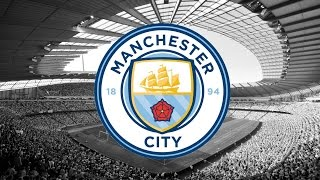 FIFA 17 Карьера ч.45 Manchester City