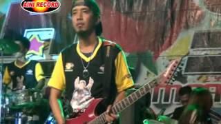 Heppy Asmara - Kasmaran (Official Music Video)