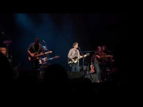 American Dream (LIVE) - Nitty Gritty Dirt Band