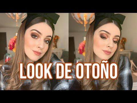 LOOK DE OTOÑO | MONILLACA