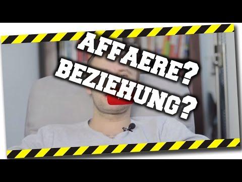 """Wer wird Deutschlands Bester - Kindersänger - Roman Lochmann mit """"Fireflies"""" von YouTube · Dauer:  1 Minuten 9 Sekunden"""