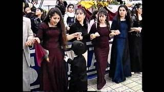 kurdisch dawet ferzan & gülo part 5