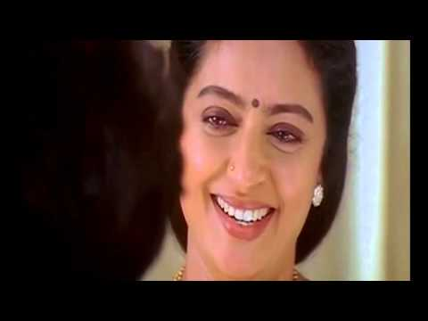 Aasa Patta Ellathayum Song HD 720p - Vyapari_HD.mp4