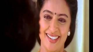 Aasa Patta Ellathayum Song HD 720p - Vyapari_HD.mp4
