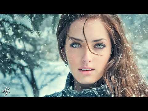 Madonna - Frozen (DJ Zhuk Remix)