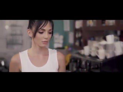 Mustafa Ceceli - Aşkım Benim