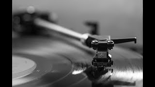 Will vinyl sound identical to digital?