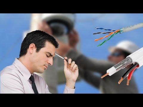 Кабель. Провод. Электротехника. Продажа кабеля, купить