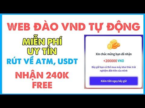 Web miễn phí uy tín kiếm tiền thụ động rút về ATM - nhận ngay 240K miễn phí | Foci
