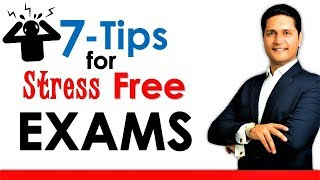 👉 Exam Tips for Students ✅ Hindi Study Tips Finals | Board Exam Motivation | Parikshit Jobanputra
