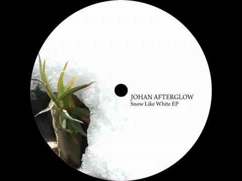 Johan Afterglow - Temporary Sanity (Abi Bah Remix) [Slap Jaxx Music]