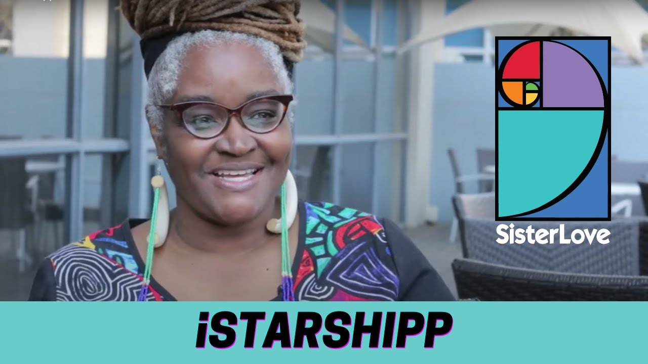 iStarshipp teaser video