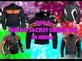 Top 6 Riding Jackets Under 10k in India