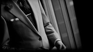 видео Пошив корпоративной одежды