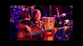 Lee Ritenour - DINORAH, DINORAH (Live) feat Ivan Lins