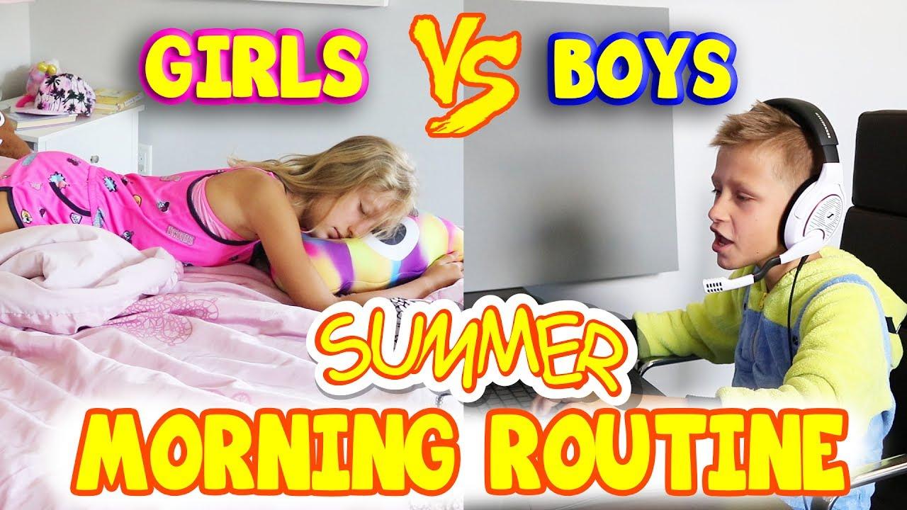 Adult swim dating a gamer girl expectations vs girl