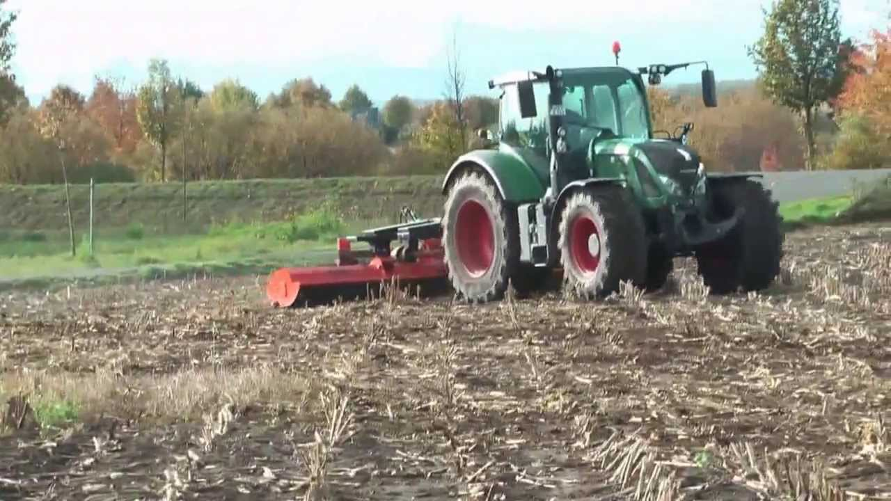 how to make corn stalks stand up