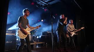 The Undertones - Dresden 2018 - #15 When Saturday Comes