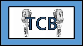 Tcb 18/04/2018 football podcast - bpl league table review, europe and buffon