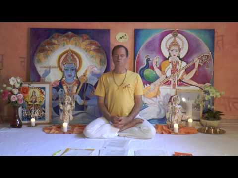 Suryanamaskara Mantras - Lyrics, Video, mp3 - 660 – mein