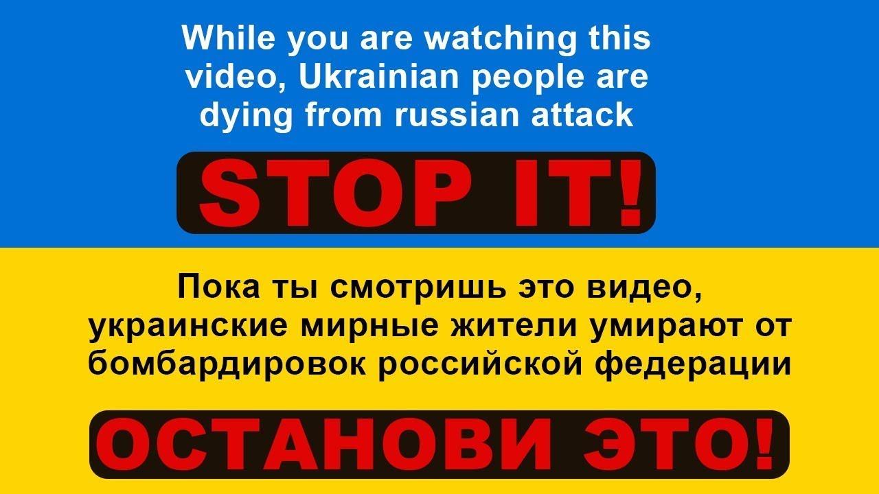 Трызда символ кацлов  Захарченко и Губарев отмечают годовщину ДНРЛНР Вечерний Квартал 16 мая 2015