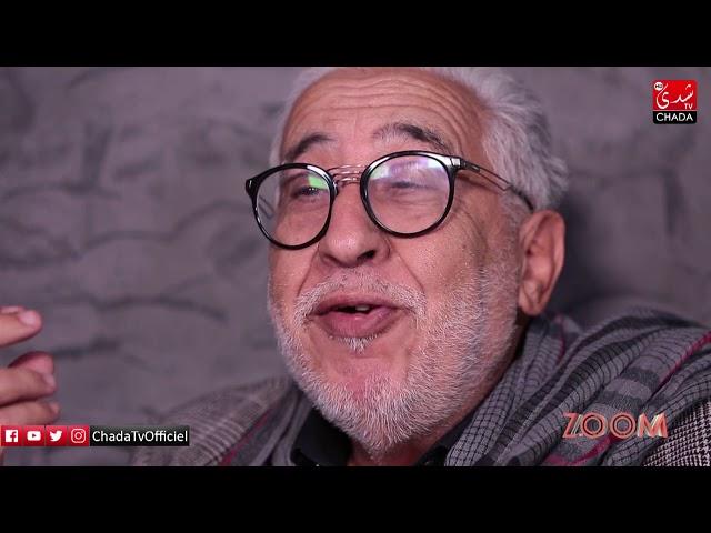 الشاعر الغنائي الأستاد محمد البتولي
