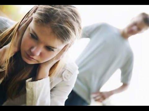 Narzissmus- 15 Dinge die Maligne Narzissten tun um uns zu verletzen