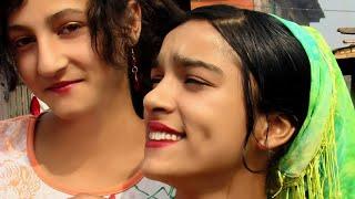 ЗАМУЖ В 15 ЛЕТ!!! РЕАЛЬНАЯ ЦЫГАНСКАЯ СВАДЬБА!!! ШОКИРУЮЩАЯ ПРАВДА!!! Gypsy Wedding in Russia.