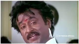 Superstar #Rajini Mass Dialogue Tamil    Tamil Trending Mass Gethu WhatsApp Status