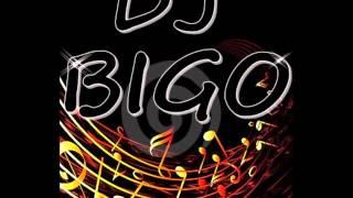 TECNO BREGA DJ BIGO