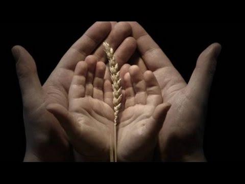 Sekine Duası - Bereket, Rızık ve Huzur Duası