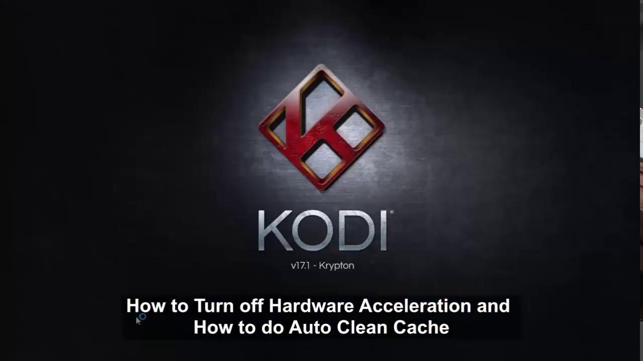 """Képtalálat a következőre: """"hardver acceleration logo"""""""