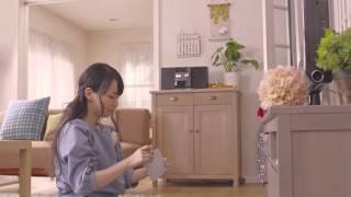 伊藤かな恵アーティスト活動5周年記念 「5枚でつながる5周年プロジェ...