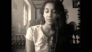 Melle melle ennil (cover) -Sagar alias Jacky