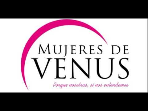 Mujeres de Venus Programa 06