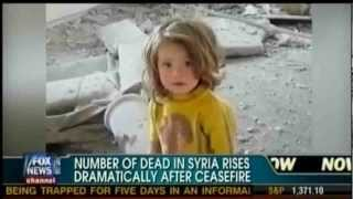 4/11/12 Just another Syrian casualty