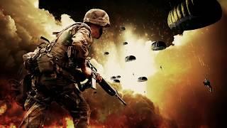 Der Bundeswehr Einsatz in Mali - Kuchen Talks #257