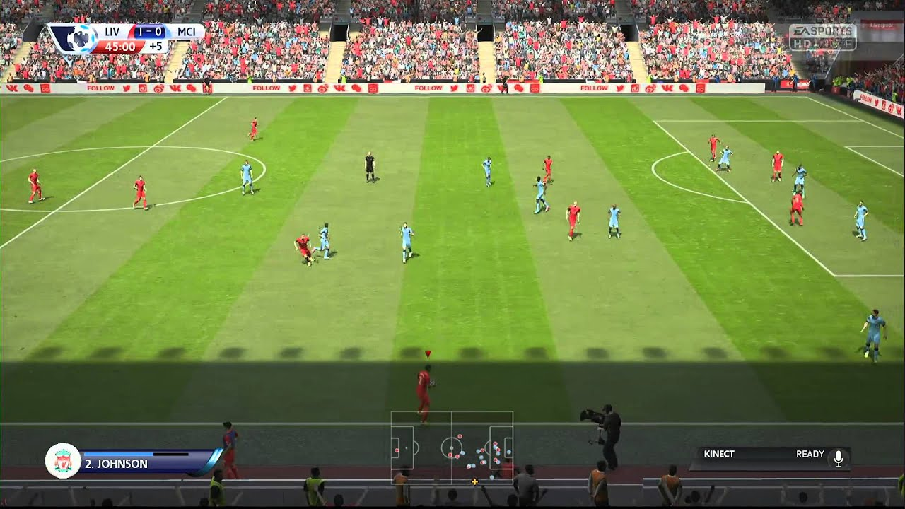 Home News FIFA App Store bet at home que significa el beta 13 Screenshots From Gamescom