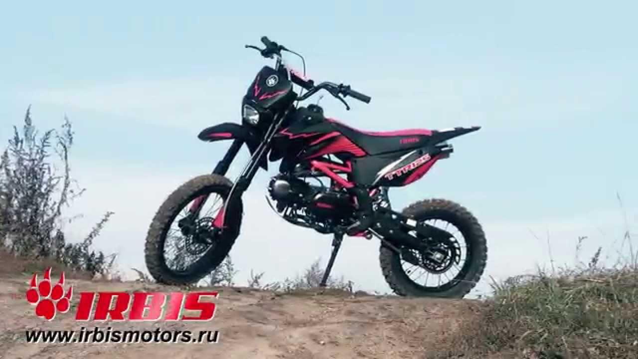 Интернет-магазин «авм» предлагает купить новый кроссовый мотоцикл: продажа недорогих китайских кроссовых мото байков с доставкой из спб по всей россии.