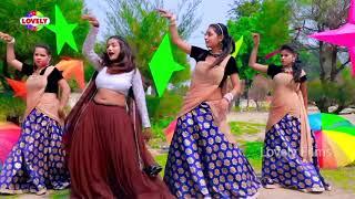 Abhisek Chanchal  का Bhojpuri Hitसॉन्ग अलबत किया है। Sakhi Re Alabat Kiya Hai/सखी रेे अलबत किया है।