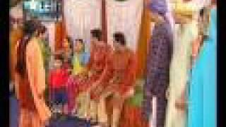 Balika Vadhu - Kacchi Umar Ke Pakke Rishte - August 03 2010 - Part 1/3
