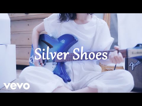 "Rei - ""Silver Shoes"" Music Video"