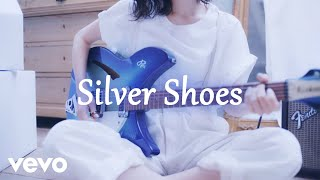Rei - Silver Shoes