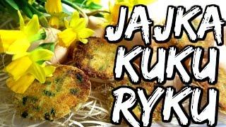 JAJKA KUKURYKU - DG