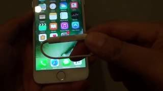 Video iPhone 7: How to Fix Headphone Control Not Working download MP3, 3GP, MP4, WEBM, AVI, FLV Agustus 2018